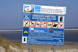 Ballum strandbord