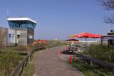 Ameland Airport