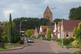 Loppersum - Wirdumerweg