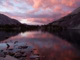 Rock Creek, Eastern Sierra