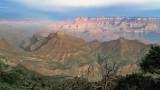 Arizona Revisited