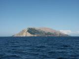 November 2007 White Island