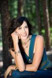 Model Test :: Manon Crespi