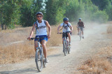 Offroad Bikers - Nikon D70.jpg