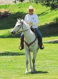 Horse and Rider - Nikon D200.jpg