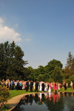 Lorant and Holly's Wedding
