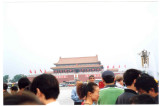 Beijing  Forbidden Palace.  Walk under the road to get there.jpg