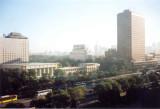 Beijing skyline from Hotel 2.jpg