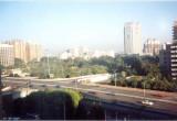 Beijing skyline from Hotel.jpg
