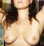 Breast Breast
