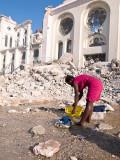 Haiti - After the Quake