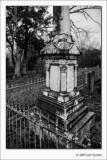 Chappell Hill Masonic Cemetery #2
