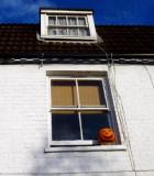 halloween, maidstone