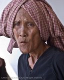 ds20071109-0019-1_Old_Woman.jpg