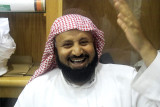Sabia - Saudi Arab