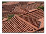 over the roofs of ... / ueber den Daechern von... (3797)