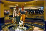 Las Vages Nevada ,Harrahs Casino