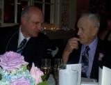 Dad and Grandpa Bellinger