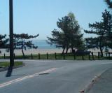 Stamford Cove area