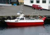 Boðaberg SA 147
