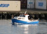 Njarlingur TN 1109