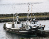 Hekla FD 49