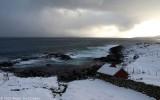 Válgaravík