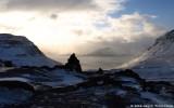Norðadalsskarð