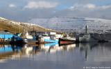 Kollafjørður
