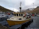 Tórfríð VA 163