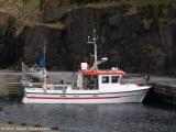 Diana Mary SA 187
