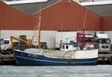 Norðberg KG 279