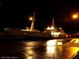 Irish Fishing Vessels