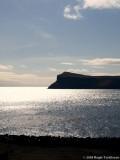 Salthøvði