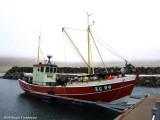 Vesturlíð KG 99