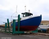 Isabel SA 85