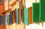 Ponte Vecchio shutters(2)