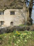 Standish, Gloucestershire(1)