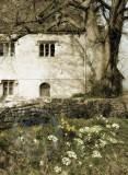 Standish, Gloucestershire(2)