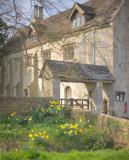 Standish, Gloucestershire(4)