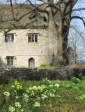 Standish, Gloucestershire(5)
