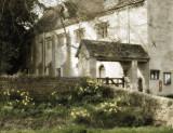 Standish, Gloucestershire(6)