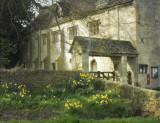 Standish, Gloucestershire(7)