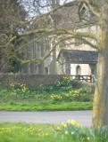 Standish, Gloucestershire(8)