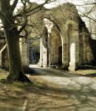 Standish, Gloucestershire(9)