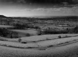 Severn Vale