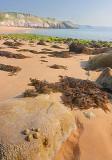 Barafundle Bay(2)