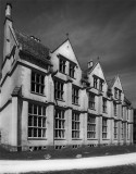 Woodchester Mansion(2)