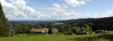 Pano Campagne / Countryside