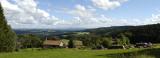 Panoramiques / Panoramic